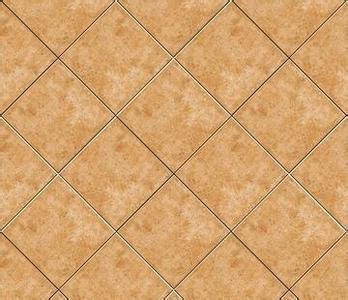 天津瓷砖美缝