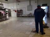 看天津地板防滑分享工艺方法