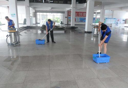 必威体育西汉姆地板必威官方网站